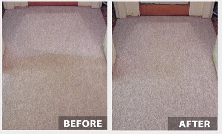 Giặt thảm tại tp HCM