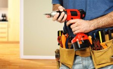 dịch vụ sửa chữa nhà cửa chuyên nghiệp, giá rẻ nhất!