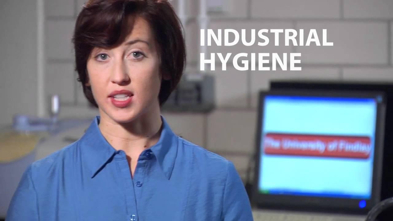 thực trạng vệ sinh công nghiệp