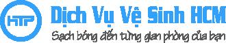 Dịch Vụ Vệ Sinh HCM