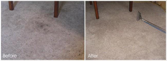 giặt thảm giá rẻ quận phú nhuận