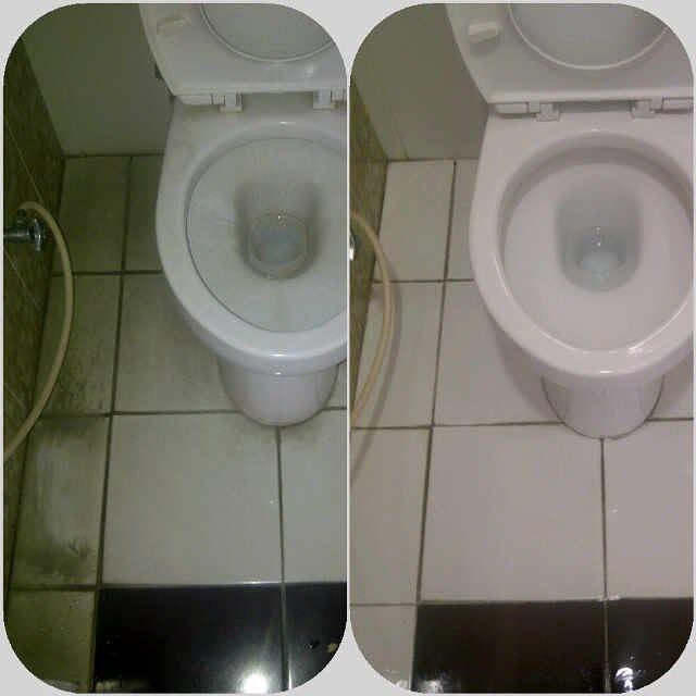 tổng vệ sinh nhà quận 3