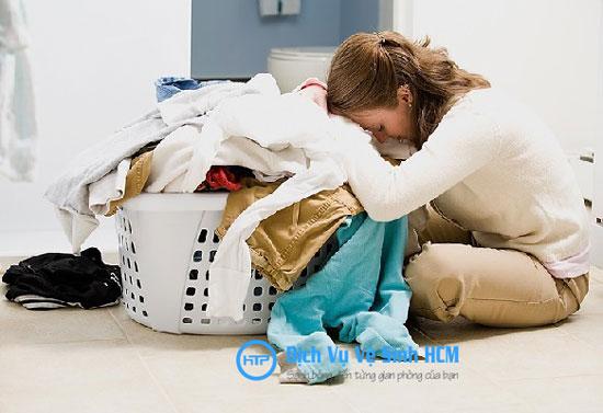 Các cách vệ sinh nhà hiệu quả